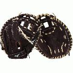 http://www.ballgloves.us.com/images/mizuno franchise 34 in gxs90f2 fastpitch softball catchers mitt right hand throw