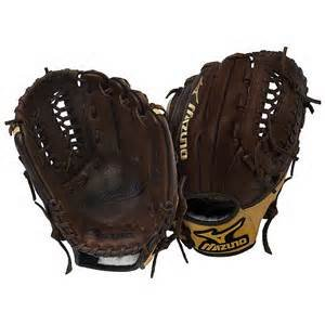 mizuno-franchise-gfn1176-baseball-fielders-mitt-left-handed-throw GFN1176-Left Handed Throw Mizuno 041969214633 Mizuno Franchise GFN1176 Baseball Fielders Mitt Left Handed Throw  The