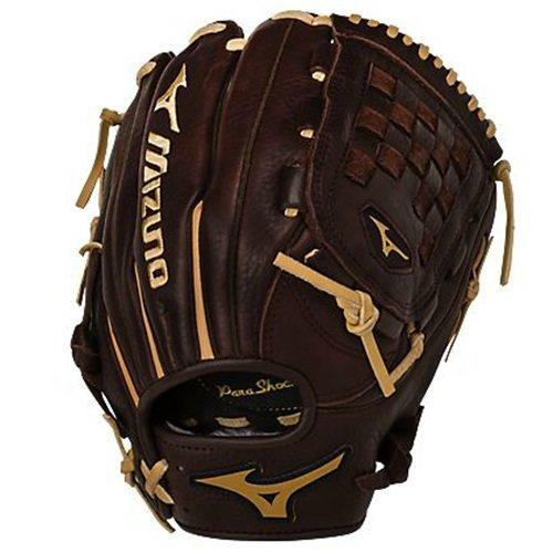 mizuno-franchise-series-gfn1200b1-baseball-glove-12-inch-left-handed-throw GFN1200B1-Left Handed Throw Mizuno New Mizuno Franchise Series GFN1200B1 Baseball Glove 12 inch Left Handed Throw