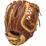 Mizuno Classic Fastpitch Softball Glove 12 GCF1201F1 Classic FP Ball Glove 12 Features: Designed specifically for the female fastpitch player Throwback Leather Roll Welting UltraSoft Palm Liner Pre Curved Felt in thumb and pinky Double Hinge Heel Pocket2 - Creates more space in the pocket PowerLock Pro - Keeps glove secure to your hand 12 InfieldPitcher Pattern Tartan 4 Web