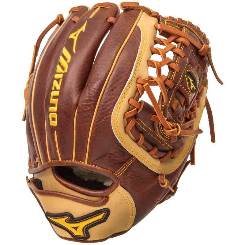 mizuno-gcf1201f1-classic-fastpitch-softball-glove-peanut-right-hand-throw GCF1201F1-RightHandThrow Mizuno 041969555569 Mizuno Classic Fastpitch Softball Glove 12 GCF1201F1 Classic FP Ball Glove