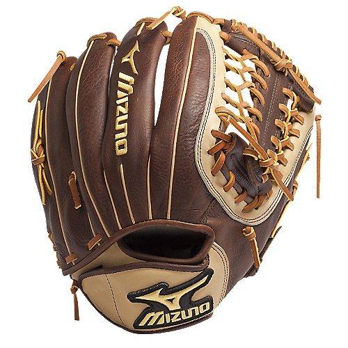 mizuno-gcf1302-classic-pro-fastpitch-softball-glove-13-right-handed-throw GCF1302-Right Handed Throw Mizuno New Mizuno GCF1302 Classic Pro Fastpitch Softball Glove 13 Right Handed Throw