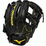 http://www.ballgloves.us.com/images/mizuno gcp66sbk classic pro soft baseball glove 11 5 right hand throw