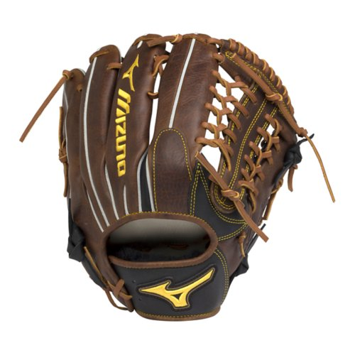 mizuno-gcp81s2-classic-pro-soft-baseball-glove-12-75-peanut-right-hand-throw GCP81S2-RightHandThrow Mizuno 889961047756 Mizuno makes the Classic Pro Soft with Professional Patterns created for