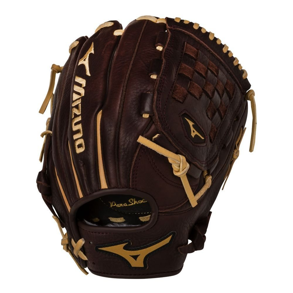 mizuno-gfn1200b1-franchise-right-handed-throw-baseball-glove-right-hand-throw GFN1200B1-Right Handed Throw Mizuno 041969459607 Mizuno Franchise Series have pre-oiled Java Leather which is game ready