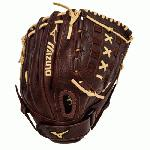 http://www.ballgloves.us.com/images/mizuno gfn1250s1 franchise slowpitch softball glove right hand throw