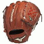 http://www.ballgloves.us.com/images/mizuno gge10j1 global elite jinama baseball glove 12 inch right hand throw