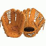 Mizuno GGE71V Global Elite VOP 12.75 in Outfield Baseball Glove (Left Handed Throw) : Mizuno vibration processed hand oiled leather and roll Welting which increases structure and support throughout the fingers. Rugged polyurethane patch and antimicrobial cushioned wrist pad for a secure fit. Thumb Embroidery. VOP Leather Palm. 12.75 Inch