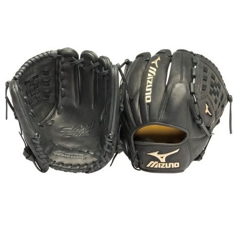 mizuno-global-elite-gge10-baseball-glove-right-handed-throw GGE10-RightHandThrow Mizuno 041969262078 The Mizuno GGE10 is a 12.00 pitchers glove made from Steersoft