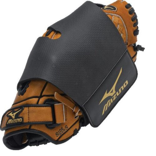 mizuno-glove-wrap-keeps-glove-and-pocket-in-perfect-shape GLOVEWRAP Mizuno 041969214640 Mizuno Glove Wrap keeps glove and pocket in perfect shape. Flexcut