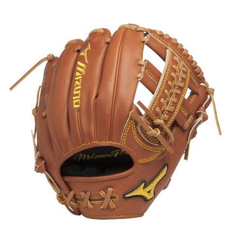 mizuno-gmp600ax-pro-limited-baseball-glove-11-5-inch-right-hand-throw GMP600AX-Right Hand Throw Mizuno New Mizuno GMP600AX Pro Limited Baseball Glove 11.5 inch Right Hand Throw
