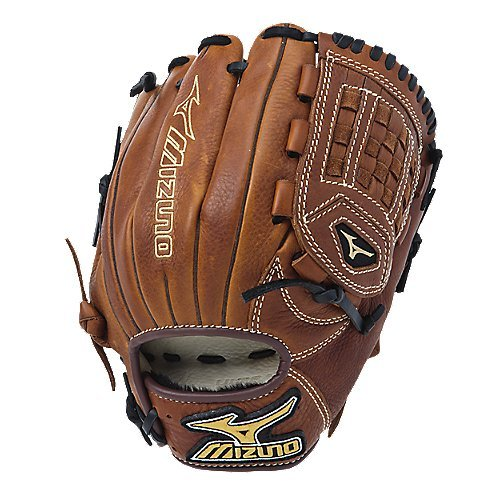 mizuno-gmvp1151b1-mvp-baseball-fielders-mitt-copper-11-50-inch-right-handed-throw GMVP1151B-Right Handed Throw Mizuno 041969368213 Center Pocket designed patterns offer the most versatile break-in possible. Soft