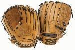 Mizuno GMVP115A MVP Series 11 12 inch InfielderPitcher Baseball Glove (Left Handed Throw) : PitcherInfield Pattern, Adult. Tartan Web. Professional patterns. Ultimate in feel and control. Perfectly oiled, full grain American Steerhide Bio-Retro leather for game ready flexibility, remarkable texture, and maximum durability.