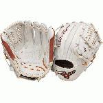 Mizuno MVP Prime 11.75 inch Baseball Glove.