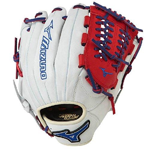 mizuno-gmvp1177pse3-baseball-glove-11-75-inch-silver-red-royal-right-hand-throw GMVP1177PSE3-Silver-Red-RoyalRghtHndThrw Mizuno New Mizuno GMVP1177PSE3 Baseball Glove 11.75 inch Silver-Red-Royal Right Hand Throw