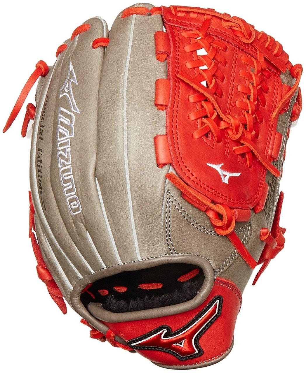 mizuno-gmvp1177se4-mvp-prime-se-baseball-glove-11-75-right-hand-throw GMVP1177PSE4-SMRD-RightHandThrow Mizuno 041969557495 Center pocket designed patterns pattern design that naturally centers the pocket