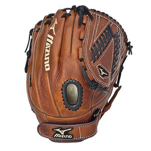 mizuno-gmvp1200f1-mvp-fast-pitch-softball-fielders-mitt-copper-12-00-inch-right-handed-throw GMVP1200F1-Right Handed Throw Mizuno 041969371299 The Mizuno GMVP1200F1 is a 12.00-Inch infielder/pitchers glove made from soft