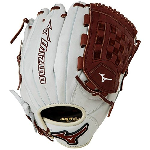 mizuno-gmvp1200pse3-mvp-prime-baseball-glove-12-inch-silver-brown-right-hand-throw GMVP1200PSE3-Silver-BrownRightHandThrow Mizuno New Mizuno GMVP1200PSE3 MVP Prime Baseball Glove 12 inch Silver-Brown Right Hand