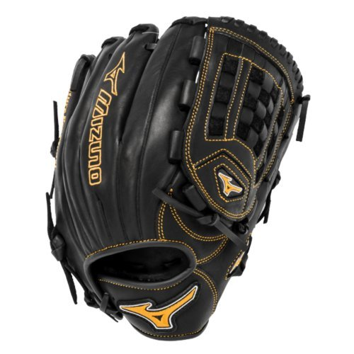 mizuno-gmvp1200py1-mvp-prime-future-12-inch-baseball-glove-right-hand-throw GMVP1200PY1-Right Hand Throw Mizuno New Mizuno GMVP1200PY1 MVP Prime Future 12 inch Baseball Glove Right Hand