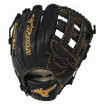 pMizuno MVP Prime Fastpitch with Oil Plus Leather, a perfect balance of oiled softness for exceptional feel & control./p