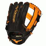 Mizuno MVP Prime SE Slowpitch Softball Glove 12.5 GMVP1250PSES3 MVP Prime SE Slowpitch Ball Glove Features Heel Flex Technology - increases flexibility closure Oil Plus Leather - perfect balance of oiled softness for exceptional feel control SteerSoft Palm Liner - extreme durability PowerLock - closure for maximum performance 12.5 Utility Pattern Cross 55M Web One Year Manufacturer s Warranty