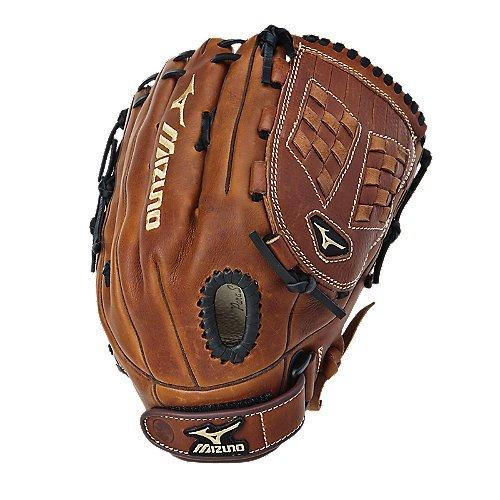 mizuno-gmvp1300f1-mvp-fast-pitch-softball-fielders-mitt-copper-13-00-inch-right-handed-throw GMVP1300F1-Right Handed Throw Mizuno 041969371336 The Mizuno GMVP1300F1 is a 13.00-Inch outfielders glove made from soft