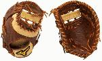 http://www.ballgloves.us.com/images/mizuno gxf28 classic pro first baseman mitt 12 5 in right hand throw