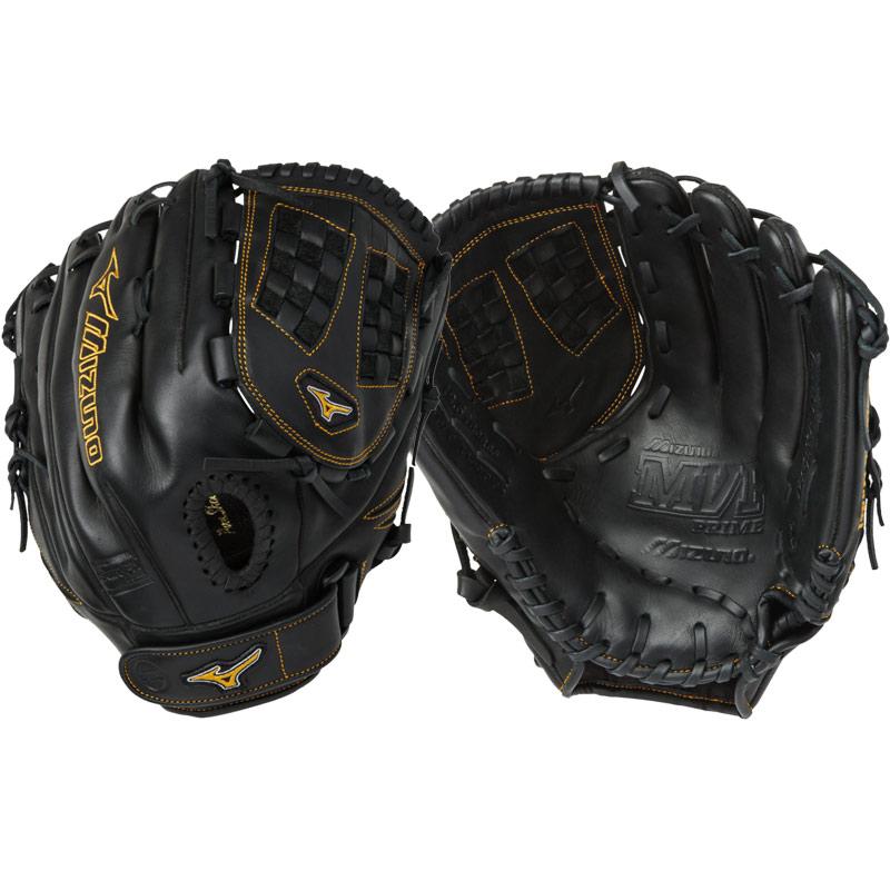 mizuno-mvp-prime-12-5-inch-gmvp1250pf2-fastpitch-softball-glove-right-hand-throw GMVP1250PF2-RightHandThrow Mizuno B01HZZU0SE The MVP Prime for fastpitch softball has Center Pocket Designed Patterns