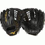 The MVP Prime for fastpitch softball has Center Pocket Designed Patterns that naturally centers the pocket under the index finger for the most versatile break-in possible. The Bio Soft Leather is a professional style, smooth leather that has the perfect balance of oil and softness for exceptional feel and firm control that serious ball players demand. The V-Flex Notch makes closing the glove easier with less restriction on the hinge. The MVP Prime also has a Professional Level Lace design that's just as durable as what's offered in the professional-level ball gloves from Mizuno. Get your Mizuno MVP Prime Fastpitch Softball Glove today, No Hassle Returns,  Guaranteed! GMVP1251PF2 Ball Glove Features:  Gender Engineered for Female Fastpitch Softball Player Center Pocket Designed Patterns Bio Soft Leather V-Flex Notch Parashock Plus Palm Pad Vertically Laced Heel Professional Level Lace PowerLock 12.5 Outfield Pattern (Great for Pitchers) Shock 2 Modified Trapeze Web