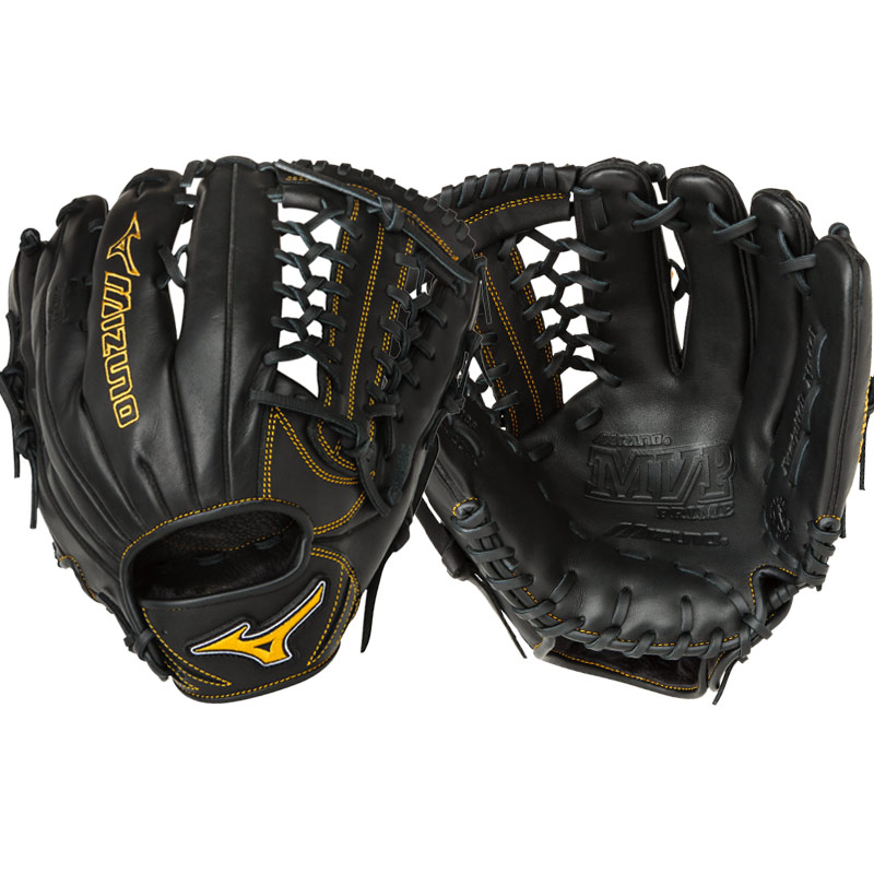 mizuno-mvp-prime-12-5-inch-gmvp1251pf2-fastpitch-softball-glove-right-hand-throw GMVP1251PF2-RightHandThrow Mizuno B01HZZU4IA The MVP Prime for fastpitch softball has Center Pocket Designed Patterns