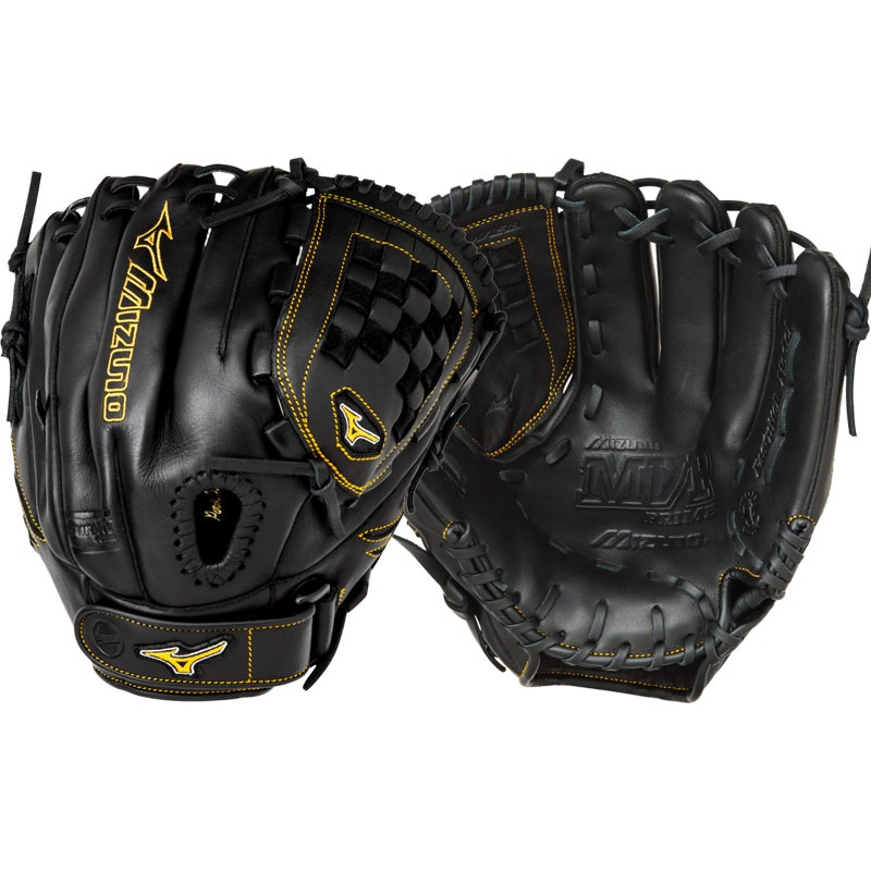 mizuno-mvp-prime-12-inch-gmvp1200pf2-fastpitch-softball-glove-right-hand-throw GMVP1200PF2-RightHandThrow Mizuno 889961044533 The MVP Prime for fastpitch softball has Center Pocket Designed Patterns