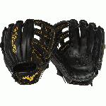 The MVP Prime for fastpitch softball has Center Pocket Designed Patterns that naturally centers the pocket under the index finger for the most versatile break-in possible. The Bio Soft Leather is a professional style, smooth leather that has the perfect balance of oil and softness for exceptional feel and firm control that serious ball players demand. The V-Flex Notch makes closing the glove easier with less restriction on the hinge. The MVP Prime also has a Professional Level Lace design that's just as durable as what's offered in the professional-level ball gloves from Mizuno. Get your Mizuno MVP Prime Fastpitch Softball Glove today, No Hassle Returns, Guaranteed! GMVP1201PF2 Ball Glove Features:  Gender Engineered for Female Fastpitch Softball Player Center Pocket Designed Patterns Bio Soft Leather V-Flex Notch Parashock Plus Palm Pad Vertically Laced Heel Professional Level Lace PowerLock 12 Infield Pattern H-Web