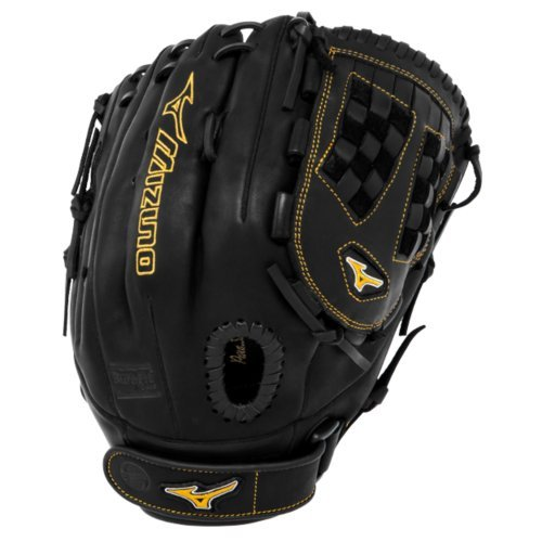 mizuno-mvp-prime-fast-pitch-gmvp1250pf1-softball-glove-12-5-left-hand-throw GMVP1250PF1-Left Hand Throw Mizuno New Mizuno MVP Prime Fast Pitch GMVP1250PF1 Softball Glove 12.5 Left Hand