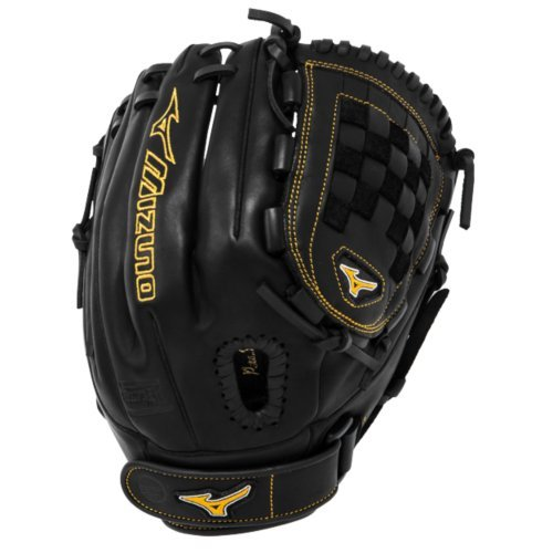 mizuno-mvp-prime-fastpitch-gmvp1200pf1-softball-glove-12-inch-right-handed-throw GMVP1200PF1-Right Handed Throw Mizuno 041969112410 Mizuno MVP Prime Fast Pitch Softball Glove. Oil Plus Leather -