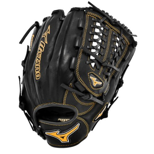 mizuno-mvp-prime-future-gmvp1150py1-baseball-glove-11-5-right-hand-throw GMVP1150PY1-Right Hand Throw Mizuno New Mizuno MVP Prime Future GMVP1150PY1 Baseball Glove 11.5 Right Hand Throw