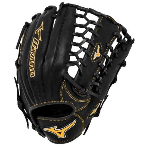mizuno-mvp-prime-future-gmvp1225py1-baseball-glove-12-25-inch-left-handed-throw GMVP1225PY1-Left Handed Throw Mizuno New Mizuno MVP Prime Future GMVP1225PY1 Baseball Glove 12.25 inch Left Handed