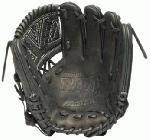 Mizuno MVP Prime GMVP1102P Baseball Glove