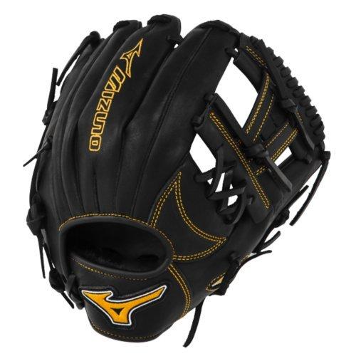 mizuno-mvp-prime-gmvp1125p1-baseball-glove-11-25-right-hand-throw GMVP1125P1-Right Hand Throw Mizuno New Mizuno MVP Prime GMVP1125P1 Baseball Glove 11.25 Right Hand Throw