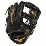 Mizuno MVP Prime Youth Baseball Glove.  Oil Plus Leather - perfect balance of oiled softness for exceptional feel & control. Open Web. Open Back.