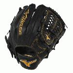Mizuno MVP Prime GMVP1150P1 Baseball Glove 11.5 Right Hand Throw