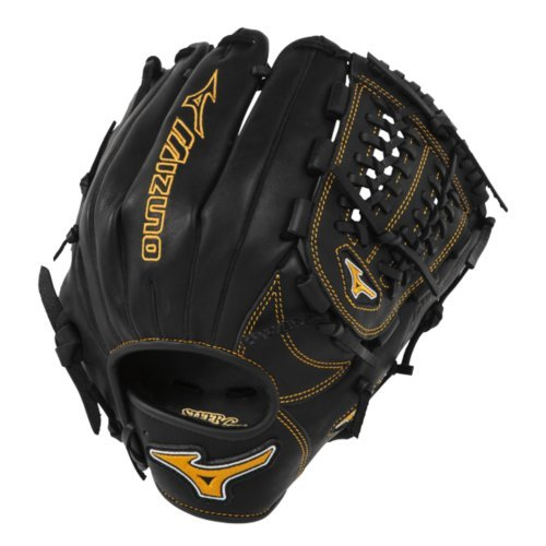 mizuno-mvp-prime-gmvp1150p1-baseball-glove-11-5-right-hand-throw GMVP1150P1-Right Hand Throw Mizuno New Mizuno MVP Prime GMVP1150P1 Baseball Glove 11.5 Right Hand Throw