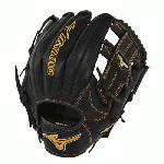 Mizuno MVP Prime GMVP1151P1 Baseball Glove 11.5 inch Right Hand Throw