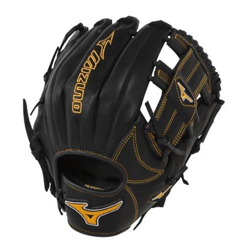 mizuno-mvp-prime-gmvp1151p1-baseball-glove-11-5-inch-right-hand-throw GMVP1151P1-Right Hand Throw Mizuno New Mizuno MVP Prime GMVP1151P1 Baseball Glove 11.5 inch Right Hand Throw