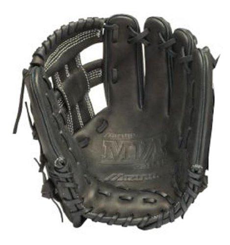 mizuno-mvp-prime-gmvp1156p-11-5-baseball-glove-right-hand-throw GMVP1156P-Right Hand Throw Mizuno 041969262245 Mizuno MVP Prime Baseball Glove Model GMVP1156P. Mizuno MVP Prime Baseball