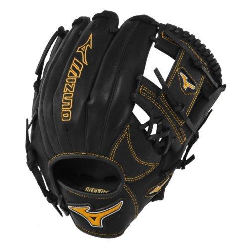mizuno-mvp-prime-gmvp1175p1-baseball-glove-11-75-in-right-hand-throw GMVP1175P1-Right Hand Throw Mizuno 041969112342 Mizuno MVP Prime GMVP1175P1 Baseball Glove 11.75 in Right Hand Throw