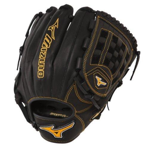 mizuno-mvp-prime-gmvp1200p1-baseball-glove-12-inch-right-hand-throw GMVP1200P1-Right Hand Throw Mizuno New Mizuno MVP Prime GMVP1200P1 Baseball Glove 12 inch Right Hand Throw