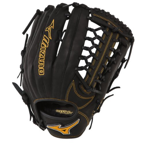 mizuno-mvp-prime-gmvp1275p1-baseball-glove-12-75-inch-right-hand-throw GMVP1275P1-Right Hand Throw Mizuno New Mizuno MVP Prime GMVP1275P1 Baseball Glove 12.75 inch Right Hand Throw
