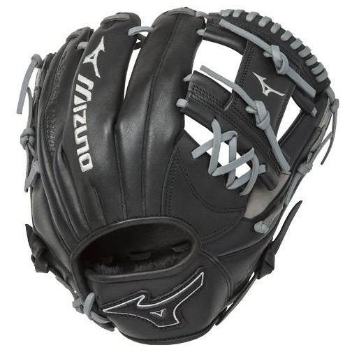 mizuno-mvp-prime-se-11-5-inch-gmvp1154pse5-baseball-glove-black-smoke-right-hand-throw GMVP1154PSE5-BKSM-RightHandThrow Mizuno 889961059179 The Special Edition MVP Prime series lives up to Mizunos high