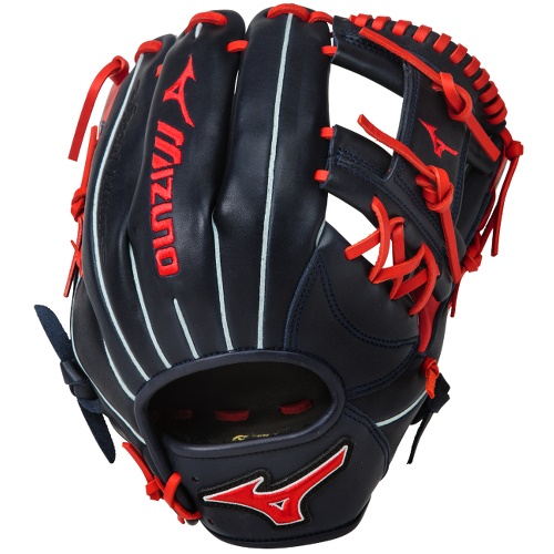 mizuno-mvp-prime-se-11-5-inch-gmvp1154pse5-baseball-glove-navy-red-right-hand-throw GMVP1154PSE5-NVRD-RightHandThrow  889961059131 The Special Edition MVP Prime series lives up to Mizunos high