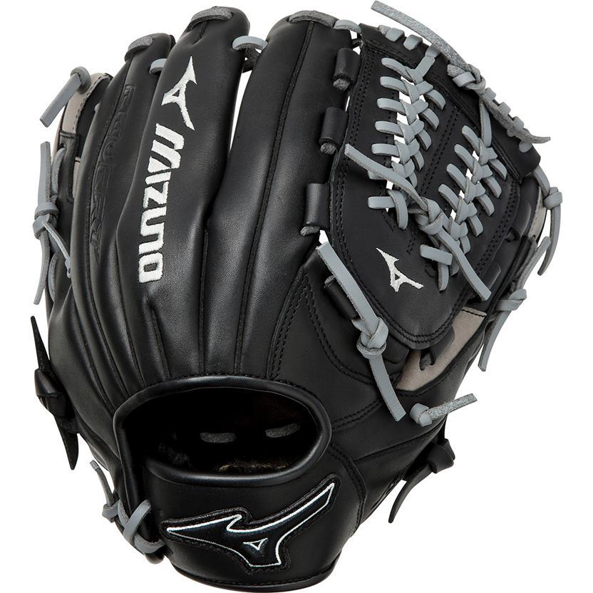 mizuno-mvp-prime-se-11-75-inch-gmvp1177pse5-baseball-glove-black-smoke-right-hand-throw GMVP1177PSE5-BKSM-RightHandThroW  889961059247 The Special Edition MVP Prime series lives up to Mizunos high